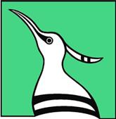 戴胜鸟图书appv1.0.0 最新版