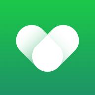 元知健康v1.9.0 最新版