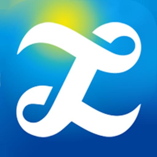 欢乐购appv1.1.4 最新版