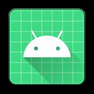 RaptorMark性能测试v0.1.1 最新版