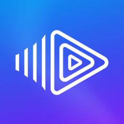 声网Agora低码高清v1.0 安卓版