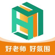 学在华英v1.0.0 官方版