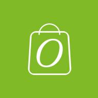 欧克来商城v1.0.0 最新版