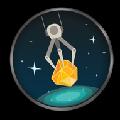 AI Miner(智能挖矿软件)v4.1 免费版