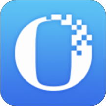 永中Office手机版v3.1.2525.3 最新版