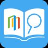 作业大师App下载v2.7.1.4 安卓版