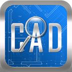 CAD快速看图appv5.7.0 最新版