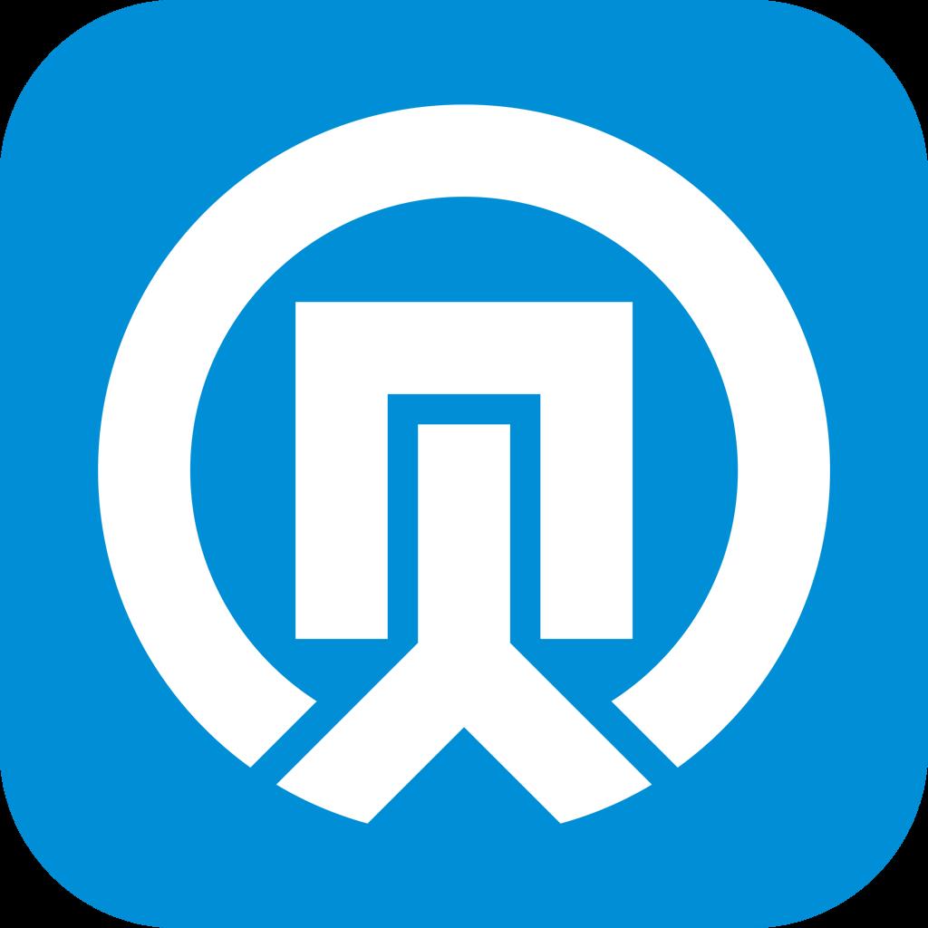 ���支付appv3.3.1 最新版