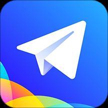 手机闪电定位appv1.0.4 最新版