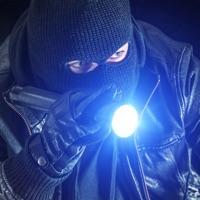 小偷模拟器抢劫游戏下载
