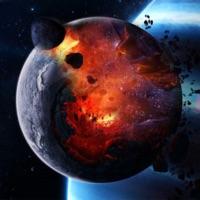 星球毁灭模拟器2021最新版下载iOS