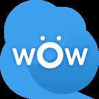 weawow天气下载v4.6.1 最新版