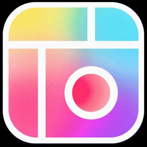 拼图美美appv20210506.1 最新版