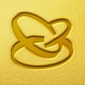 金币云商appv1.0.3 最新版