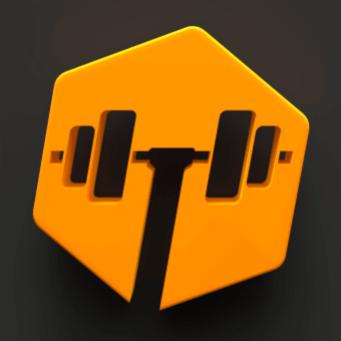 排课宝appv1.0.0 最新版