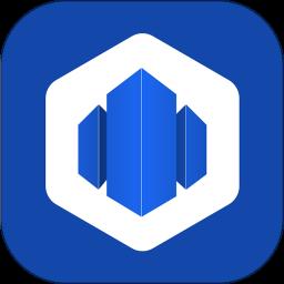 蓝天工地管理v1.0.8 安卓版