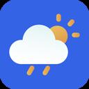 好天气下载v1.8.8 最新版