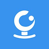 Goov app