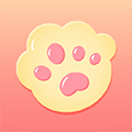 猫爪漫画v4.1.21 官方正版