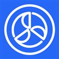 驱动完全卸载工具v1.1.21.104 免费版