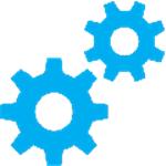 Windows Device Recovery Tool(微软收集刷机工具)v3.14.07501 中文版