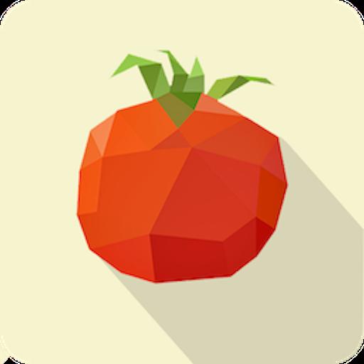番茄TODO官方版v10.2.9.70 安卓最新版