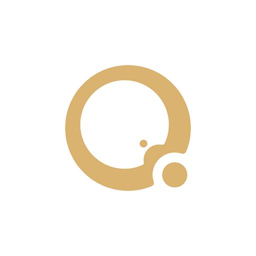 Q+交友软件v1.0.3 安卓版