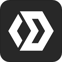 betternetv1.1 安卓版