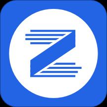 诊股宝appv1.2.0 安卓版