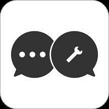 微商营销Appv1.2.3 安卓版