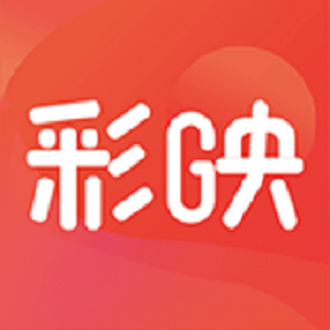 彩映v1.0.0 安卓版