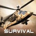 皇牌突袭武装直升机空战v1.1.5 安卓版