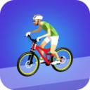 自行车之星v1.0.0 安卓版