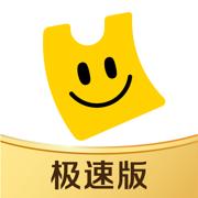 美团优选app苹果版v6.12.21最新版