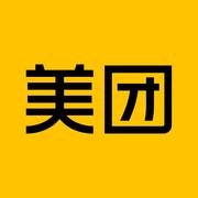 美团IOS苹果客户端v11.9.404 官方版