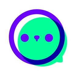 爱奇艺泡泡app苹果版v1.15.1 最新版