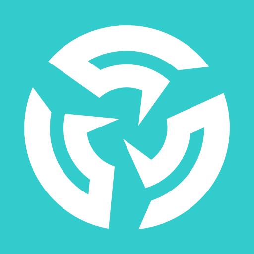 斯特农厂易Appv1.0.0 安卓版