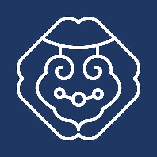 皓都�h珠宝v1.0.0 安卓版