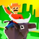 疯狂骑骑骑v0.2 安卓版