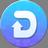 Primo iPhone Data Recovery(iphone数据恢复工具)v2.3.0 官方版