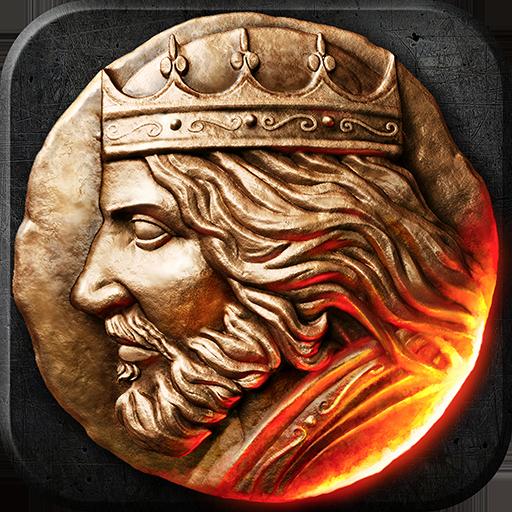 战火与秩序手游v1.5.53 安卓版