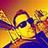 Vault Token Helper(令牌登录辅助软件)v0.3.5 官方版