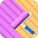 粉刷小屋2021v0.4 最新版