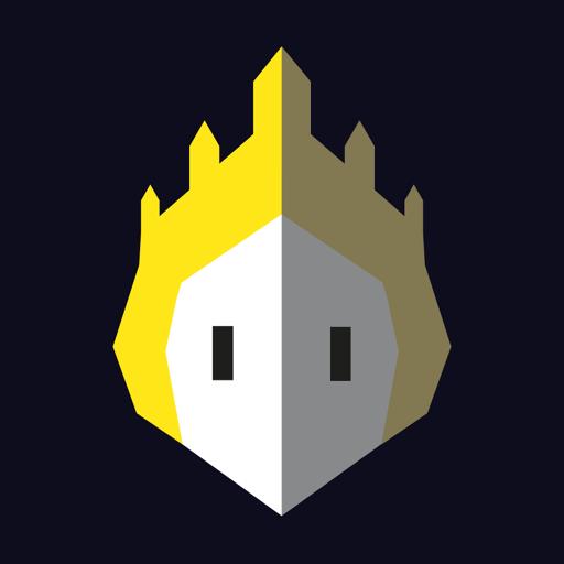 王权陛下手机版v1.1 安卓版