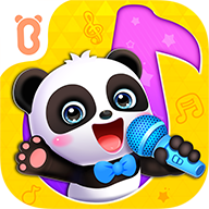 宝宝巴士儿歌appv4.8.5 安卓版