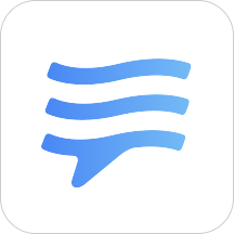 如流app下载办公软件v8.13.3.0 最新版
