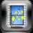 Easy Video Maker(视频编辑软件)v10.22 官方版