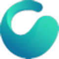 Omni Recover(iphone手机数据恢复)v3.0.8 官方版
