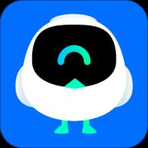 菜鸟iPhone版v6.13.3 iOS版