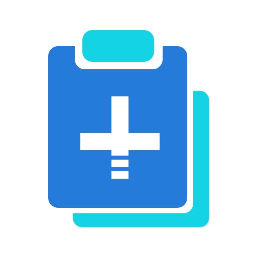 缙铖急救v1.0.0 安卓版